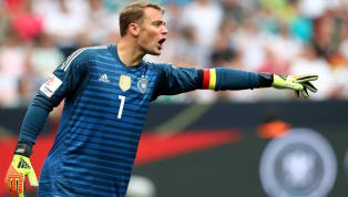 Chelseaare reportedly interested in making a move forBayern Munichgoalkeeper Manuel Neuer as a potential replacement forKepa Arrizabalaga.Arrizabalaga...