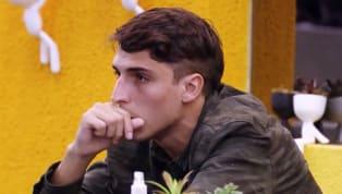 A edição de número 20 do Big Brother Brasil já completou seu segundo mês e tem chamado atenção por sua 'conexão' com o mundo do futebol.Babu, participante...