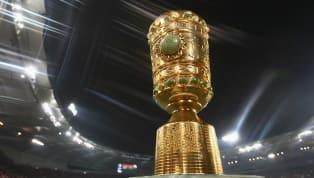 Wie erwartet muss der DFB auch die beiden Pokal-Halbfinals aufgrund der Corona-Krise verschieben: Die für den 21. und 22. April angesetzten Duelle um den...