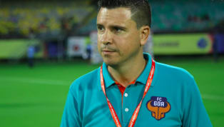 Mumbai City FCcould reportedly be set to appoint formerFC Goahead coachSergio Lobera as manager for the nextIndian Super League(ISL)...