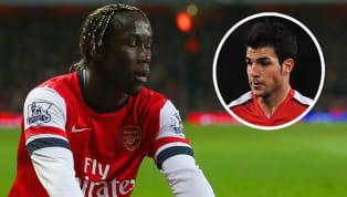 Tin tức về Arsenal trong ngày 29/3 sẽ được 90min tổng hợp tại đây. Xem mọi tin tức của Arsenal TẠI ĐÂY  1. Arsenal rộng cửa đóngJames Rodriguez Theo nhận...