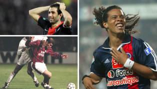 Oubliés ou au contraire ancrés dans l'Histoire du championnat de France, certains joueurs sont devenus des stars après avoir quitté l'Hexagone sans avoir...