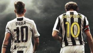 Chi è più forte traPaulo Dybala e Alessandro Del Piero? Molti tifosidellaJuventus(e non)si sono posti questa domanda, pensando che il talento argentino...