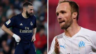 Une semaine plus tôt, Karim Benzema avait complimenté Valère Germain lors d'un live Instagram mémorableavec Mohamed Henni. Le Marseillais n'a pas manqué de...