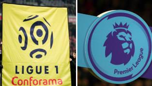 La Premier League a suggéré la semaine dernière une reprise du championnat dans des camps de base isolés où les rencontres se disputeraient intégralement à...