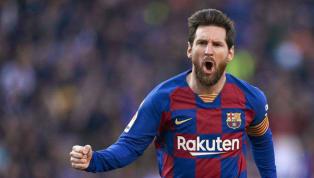 Si potrebbe dire che Napoli-Barcellona è il derby di Maradona. I due club europei che hanno avuto a disposizione l'uomo che, per decenni, è stato considerato...