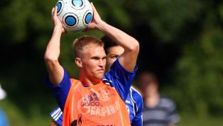 Während seiner Zeit bei Schalke 04 hat Felix Magath für einige kuriose Transfers gesorgt - dazu fallen einem verschiedene Namen ein. Das größte...