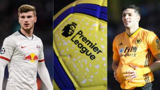 สรุปทุกประเด็นข่าวที่สำคัญในแวดวงฟุตบอลที่เกิดขึ้นในรอบวันของ ลิเวอร์พูล, แมนเชสเตอร์ ยูไนเต็ด, และบรรดาบิ๊กทีมในศึก ฟุตบอลพรีเมียร์ลีกอังกฤษ,...