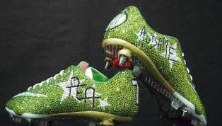 Hubo un tiempo en el que los futbolistas siempre utilizaron el color negro en sus botines, pero con el paso de los años las cosas fueron evolucionando y hemos...