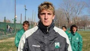El arquero de River y de la selección argentina surgió de las divisiones inferiores de Central Córdoba de Rosario y luego de Estudiantes, pero su debut...