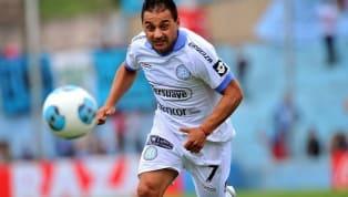 Un espectacular rendimiento en River le permitió salir campeón con el conjunto millonario y llegar a ser convocado para disputar el Mundial de Brasil 2014,...