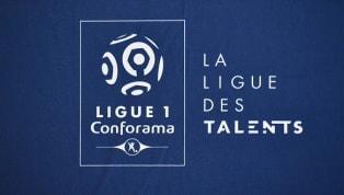 La Ligue 1, une terre de talents où certains ont écrit les plus belles pages de leur histoire. Après notre XI de légende de la D1 du XXème siècle, voici...