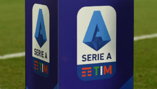 La Lega Serie A ha convocato una nuova assemblea d'urgenza per domani, lunedì 6 aprile alle ore 10. Se ne parlava da giorni, ora è certo: la Lega Serie A ha...