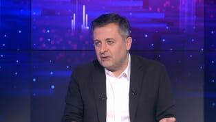 Fanatik Gazetesi yazarı Mehmet Demirkol, Bein Sports'ta gündemi değerlendirdi. Demirkol,Fenerbahçe'ninTürkiye'ye iyi uyum sağlayan yabancı bir sisteme...