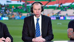 André Marín, reconocido periodista de la cadena internacional FOX Sports ha desvelado las dos opciones que los dueños de laLiga MXestán analizando para...