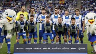 El conjunto periquito ha estado presente en 85 de las 89 temporadas disputadas en la historia del fútbol español, pero nunca ha llegado a lo más alto de una...