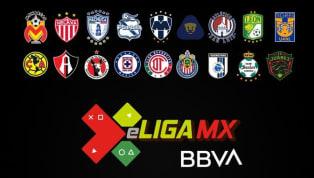 Después de poco más de tres semanas de inactividad en laLiga MXy que durante varios días se especulara de que habría un torneo virtual de FIFA 20 entre...