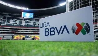 LaLiga MXya va a cumplir un mes desde que tuvo que ser cancelada a causa del COVID-19 y la continuación del Clausura 2020 está sin duda, sin un futuro...
