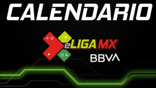 La eLIGA MX presentó el calendario del primer torneo virtual de FIFA 20, elformato es un certamen espejo al de laLigaMX, es decir, con las jornadas...