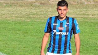 Independiente cerró este miércoles una nueva incorporación para el equipo de Pusineri. Se trata de Franco Posse, delantero uruguayo de 19 años que proviene...