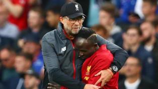 Sans contestation possible, Sadio Mané est aujourd'hui l'un des chouchous d'Anfield et de Jürgen Klopp, qui a fait de lui une pièce maitresse des Reds depuis...