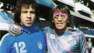 QueSantose Boca Juniors já decidiram Libertadores da América, todo mundo sabe. Em 1963, com Pelé e Coutinho calando a Bombonera, os brasileiros levaram a...