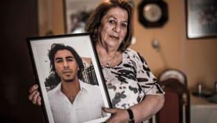 El jugador histórico de Universidad de Chile y actual jugador de Everton recordó emotivamente a su madre recientemente fallecida por Coronavirus. Johnny...