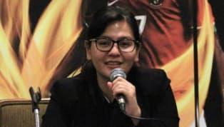Sekretaris Jenderal PSSI Ratu Tisha mengundurkan diri. Mantan Direktur Kompetisi PT LIB itu menuturkannya melalui Instagram resmi @ratu.tisha. Ratu Tisha...