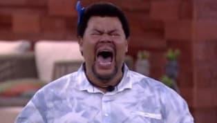 Mais uma semana se passou sem que o futebol voltasse para acalentar nossos corações em tempo de pandemia, mais uma semana que o Big Brother Brasil preencheu...