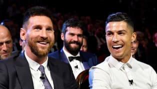 In questi anni, alla luce dei loro incredibili numeri, in tantisi sono chiesti chi sia il migliore traLeo MessieCristiano Ronaldo. Dare una risposta...