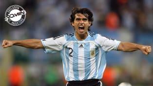 El ex marcador central de la selección argentinahabló en exclusiva con 90min. Reveló detalles de su relación con Messi, recordó el gol deBergkamp en el...