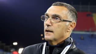 Beppe Bergomi, ex difensore dell'Inter, ha parlato della possibilità diintrodurre le5 sostituzioni in Serie A in questa situazione d'emergenza, dove...