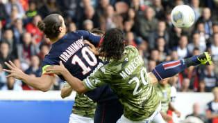 Nel calcio ci sono pochi gesti tecnici che superano in spettacolarità un goal segnato con un colpo di tacco. Che sia uno Scorpion Kick o un tacco...