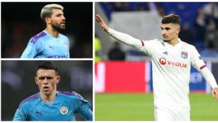 Suspendu de toutes les compétitions européennes, pour deux saisons, Manchester City pourrait perdre très gros l'été prochain. Exit lesKevin De...