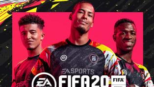 E' stata resa nota la nuova Team Of The Week Moments di FIFA 20. Presenti questa settimana tre giocatori della nostra Serie A. Nonostante il calcio sia...