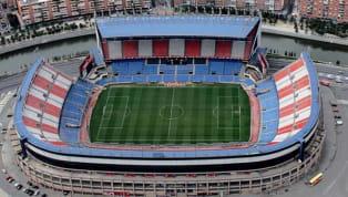 El Estadio de los Alpes fue un estadio situado en la ciudad de Turín. Juventus y Torino contaban con un estadio con capacidad de 71 012 espectadores, que se...