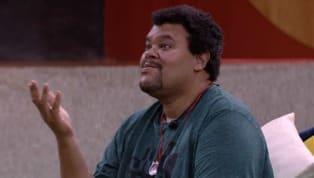 Na noite da último sábado (25), chegou ao fim a jornada de Alexandre Santana, mais conhecido como'Babu', no Big Brother Brasil 20. Eliminado com pouco mais...