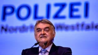 Nachdem die DFL den Plan einiger Ministerpräsidenten, eine Wiederaufnahme der Bundesliga ab dem 9. Mai anzustreben, begrüßte, meldet sich jetzt auch der...