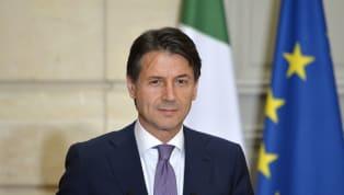 Die italienischeSerie Ahat noch keinen Termin für eine Fortsetzung des Spielbetriebs festgelegt undob die Saison überhaupt weitergehenwird, ist zudem...