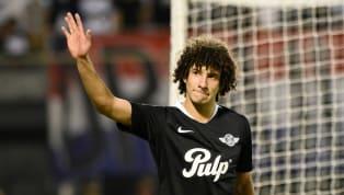 Según el reconocido portal webTransfermarkt, especialistas entasación de futbolistas y clubes, tiene un ránking especialde los jugadores paraguayos Sub 23...
