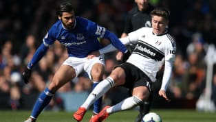 Andre Gomes has officially completed his move to Everton from Barcelona for a reported fee of £22m, agreeing a five-year deal with the club. His move came off...