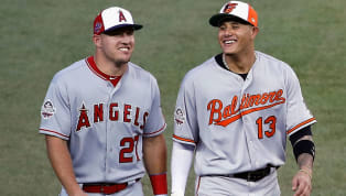 It is taking FOREVER for Manny Machado to get signed, and as more time passes, it's becoming more and more likely that a team that has previously not been in...