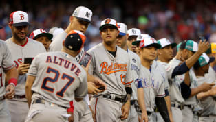 Cover Photo: Getty Images Elite fantasy baseball production isn't just limited to elite big name players. In fact, there are always bargain players that...