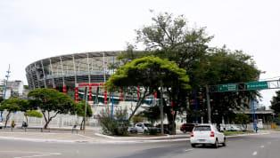 A Bahia e o futebol nordestino estão de luto. O humorista e influenciador digital José Luiz Almeida da Silva, eternizado como Jotinha, de 52 anos, morreu no...