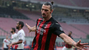 Milan returned to the top of Serie A on Sunday afternoon, beating Crotone 4-0 at San Siro, with Zlatan Ibrahimovic reaching the milestone of 500 club goals....