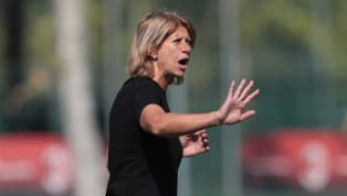 Italian women's football legend Carolina Morace has expressed her desire to coach at a club in England, revealing that she is a big fan of English women's...