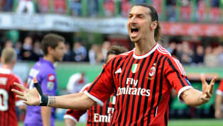 Zlatan Ibrahimović is likely to leave AC Milan at the end of the current Serie A season, amid reports that his relationship with the club's hierarchy is 'no...