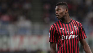 When Milan return to action for the first time in three months on Friday, they will have make do without Zlatan Ibrahimović. As fate would have it, Milan's...