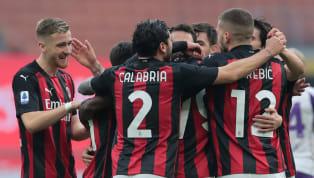 AC Milan mendapatkan kemenangan penting atas Fiorentina dalam lanjutan kompetisi Serie A 2020/21. Pertandingan di San Siro pada Minggu (29/11) dimenangkan tim...