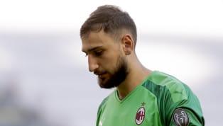 """Il Milan vuole tenersi stretto Gianluigi Donnarumma, e ieri il Dt Paolo Maldini lo ha ribadito a gran voce. """"Il Milan ha il dovere di provare a trattenere un..."""